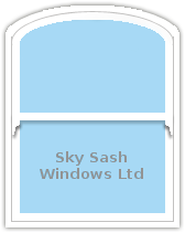 Sky Sash Windows - Timber Sash Windows
