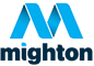 Mighton logo