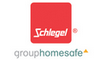 Schlegel weatherseals logo